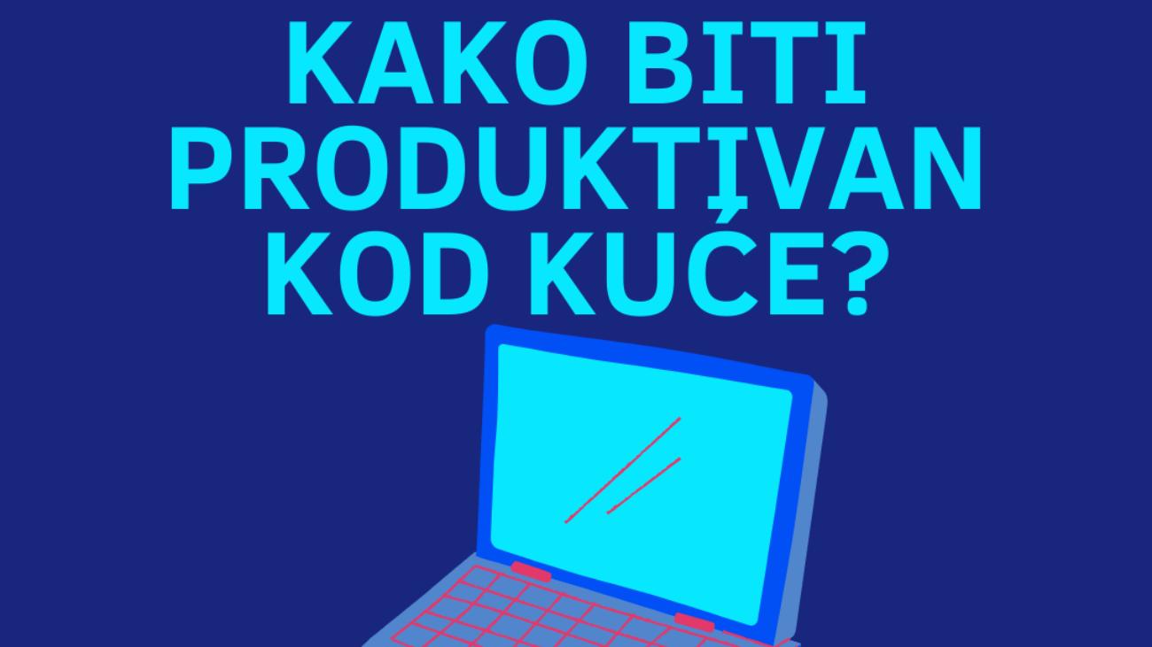 produktivnost (1)