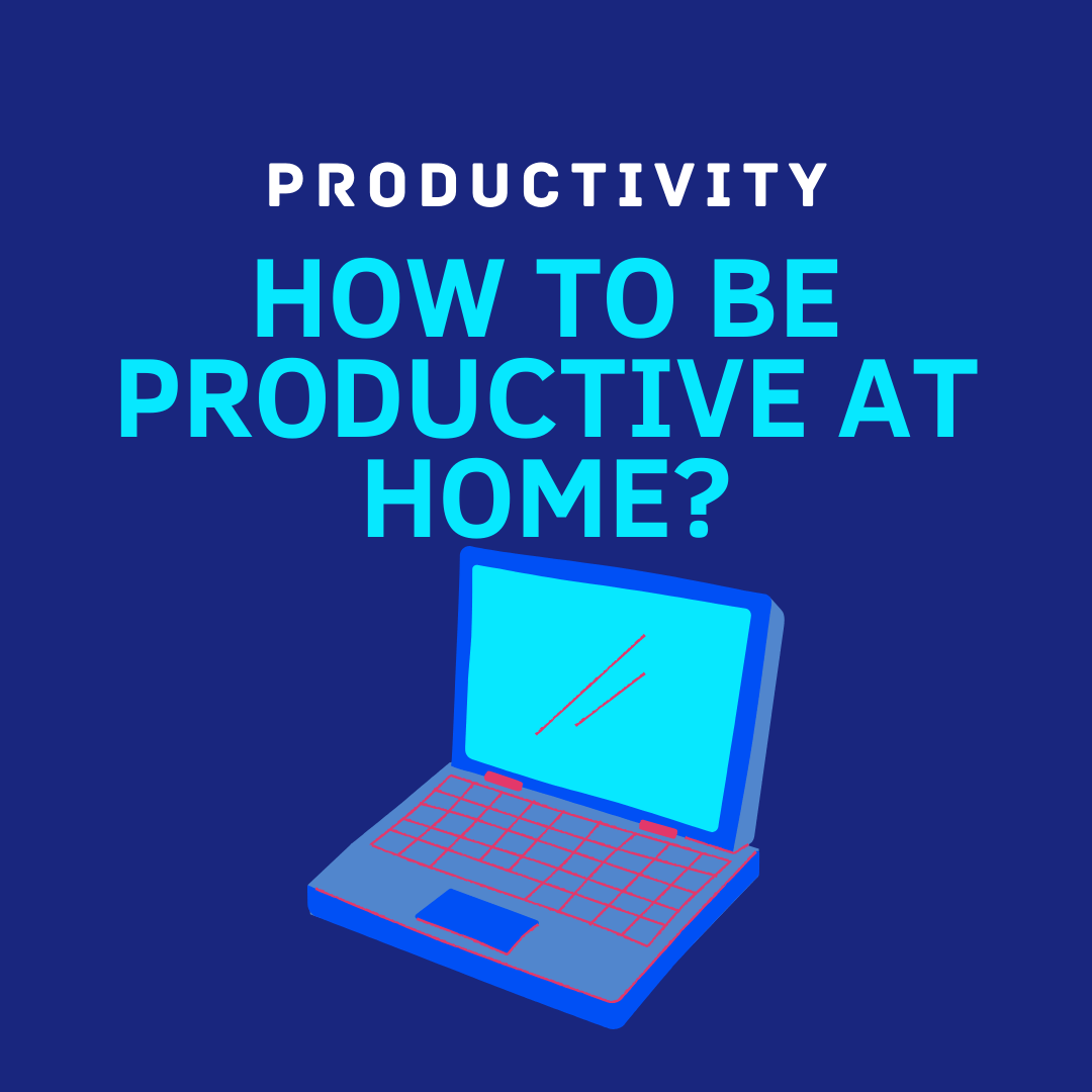 produktivnost (2) (1)