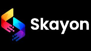 Skayon-logo