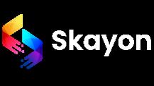 Skayon Agency